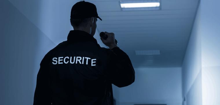 La bonne adresse pour assurer la sécurité de vote habitation en Tunisie