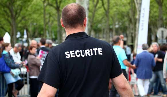 Les étapes pour embaucher un agent de garde Tunisie