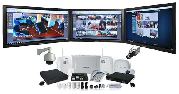 service surveillance