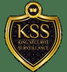 KSS-logo1